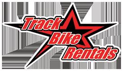 Track Bike Rentals